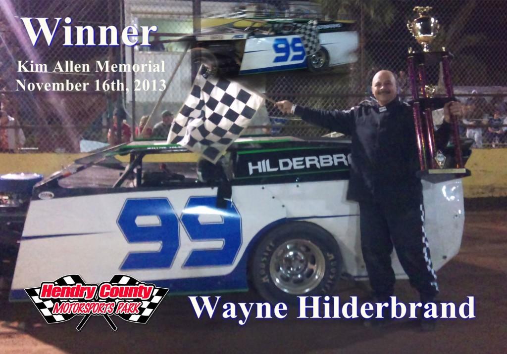 HCMP_winner_WH_11-16-131