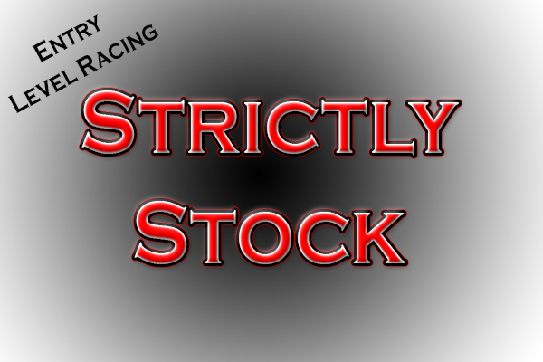 Strictly Stock