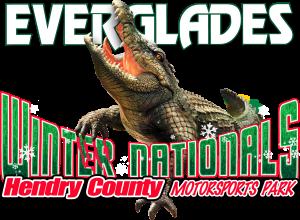 EvergladesWinterNationalsLogo1